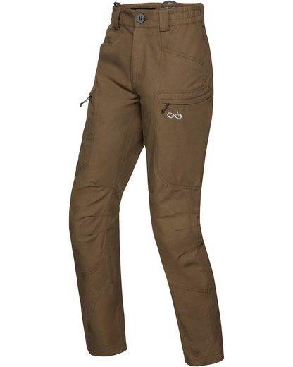 Merkel Gear Hose ILEX Pro Pants
