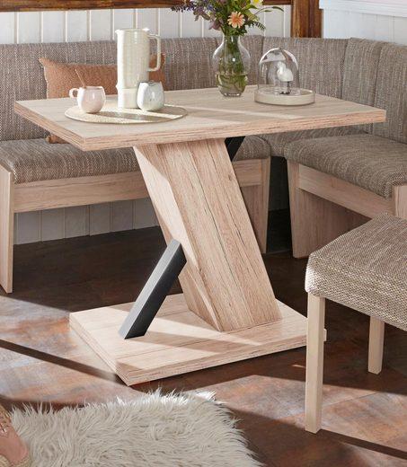 Tisch »Hamburg Mag«