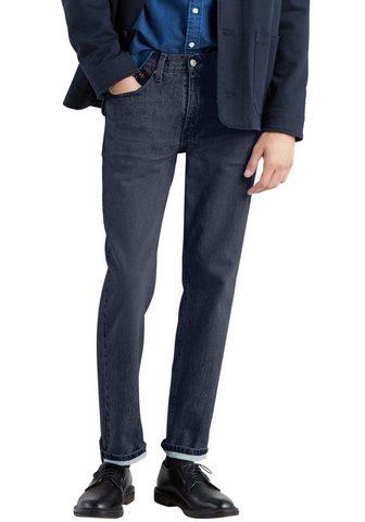 LEVI'S ® džinsai su 5 kišenėmis »Levis Džinsa...