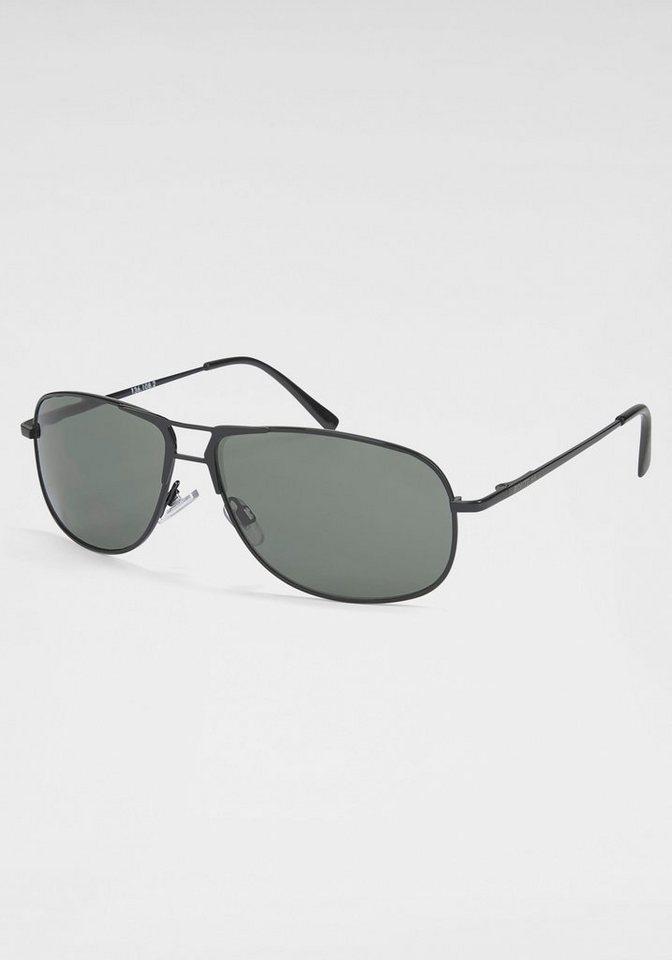 route 66 feel the freedom eyewear -  Sonnenbrille