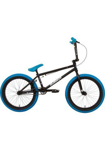 Велосипед »PROJECT 501« 1 ...