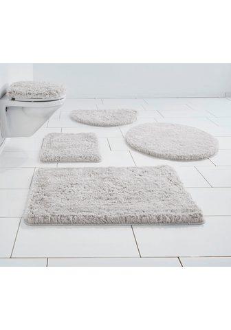GUIDO MARIA KRETSCHMER HOME&LIVING Vonios kilimėlis »Micro exclusiv« Guid...