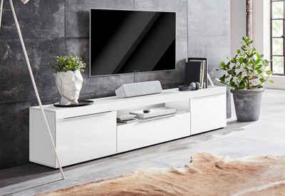 TV-Lowboard & TV-Bank online kaufen   OTTO