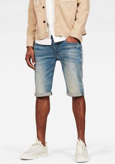 cdc70af72b51 Jeans-Shorts für Herren online kaufen | OTTO