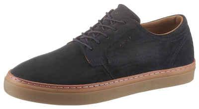 Gant Sneaker für Herren online kaufen  