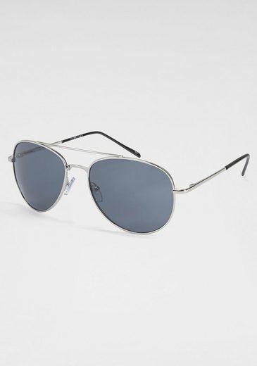 PRIMETTA Eyewear Sonnenbrille im Aviator Style