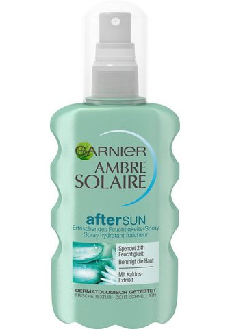 GARNIER After Sun-Spray