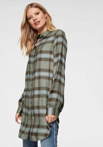 ANISTON CASUAL Ilgi marškiniai
