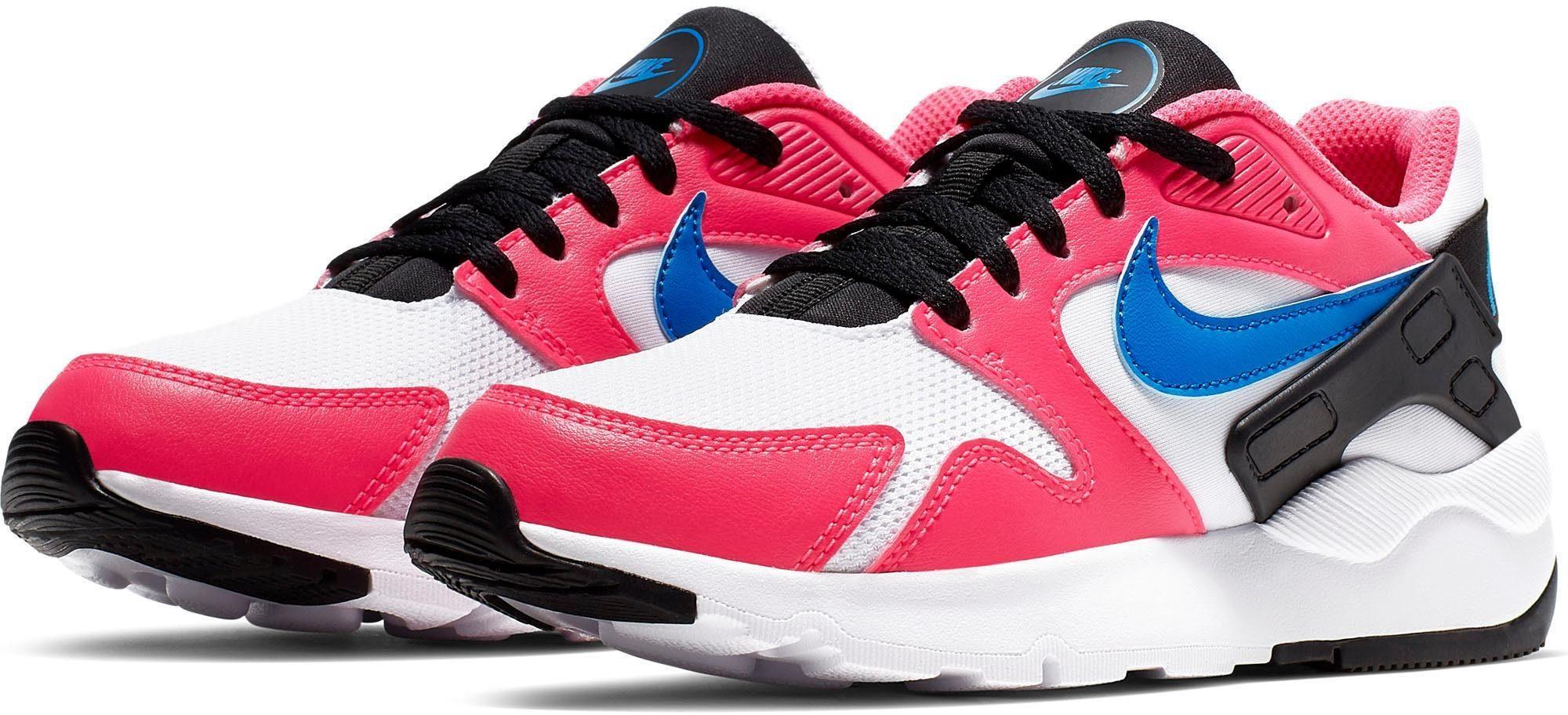 Nike Sportswear »Ld Victory« Sneaker, Trendiger Sneaker von Nike online kaufen | OTTO