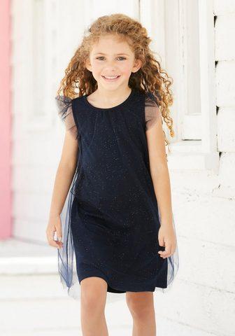 ARIZONA Tiulio suknelė