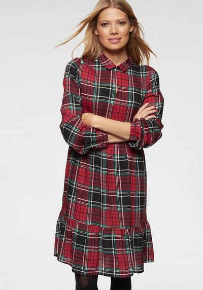 fd651d5821b3f Karierte Kleider online kaufen   OTTO