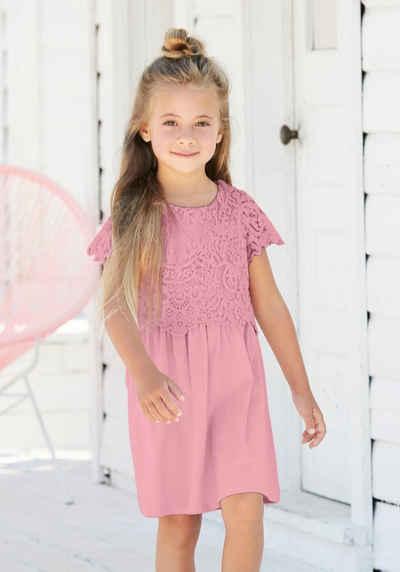 6f06a576181e2 Festliche Mädchen Kleider online kaufen | OTTO