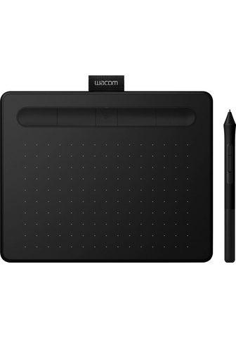 WACOM »Intuos S Bluetooth« Grafiktablett (7'...