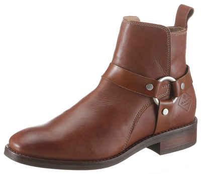 Gant Schuhe online kaufen | OTTO