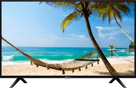 Hisense H32BE5500 LED-Fernseher (80 cm/32 Zoll, HD, Smart-TV)