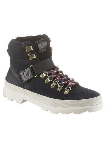 GANT FOOTWEAR Žieminiai batai »Westport«