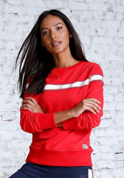 777c0cfbd1bab5 Pullover für Damen » All over Pullover | OTTO