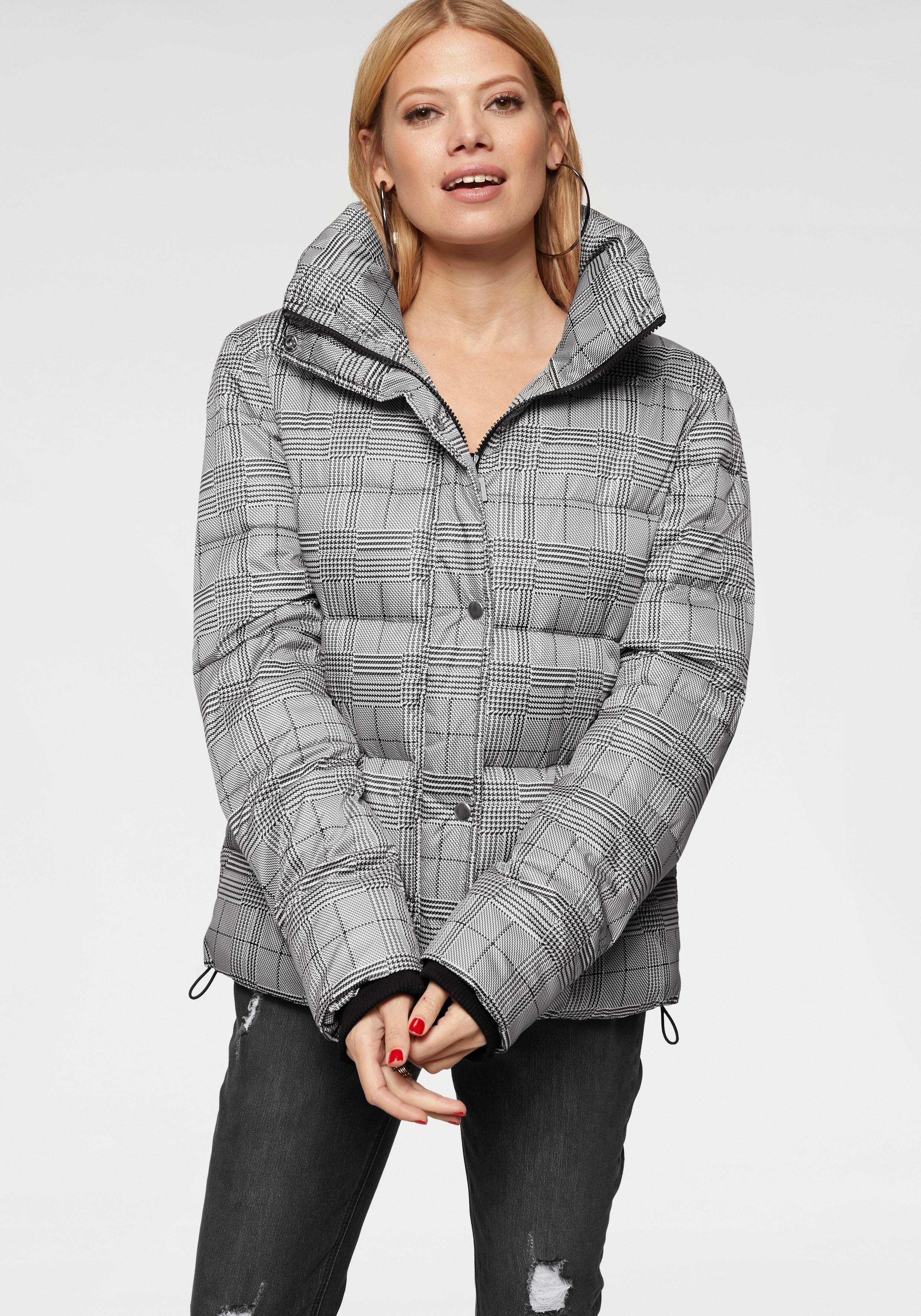 Aniston CASUAL Steppjacke kaufen |