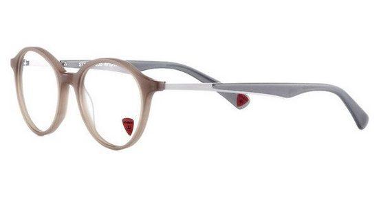 Strellson Brille »ST3282«