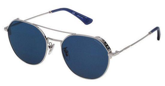 Police Sonnenbrille »SPL636N«