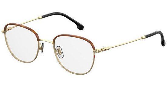 Carrera Eyewear Brille »CARRERA 181/F«