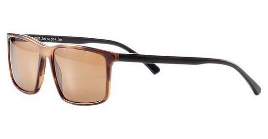Strellson Sonnenbrille »ST6207«