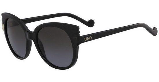 Liu Jo Damen Sonnenbrille »LJ687SR«
