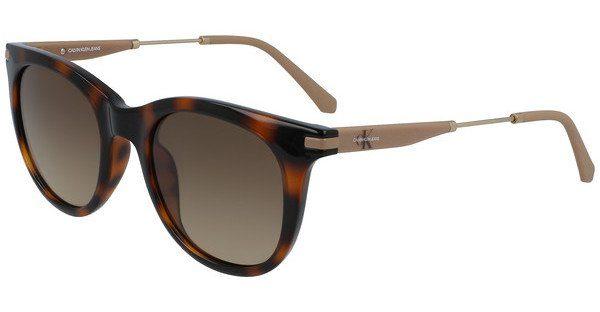 fashion Sonnenbrille Sunglasses Sonnen Brille Neu edel FF Logo braun