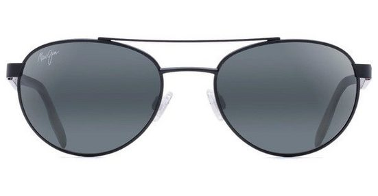 Maui Jim Herren Sonnenbrille »Upcountry«