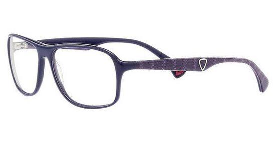 Strellson Brille »ST3276«