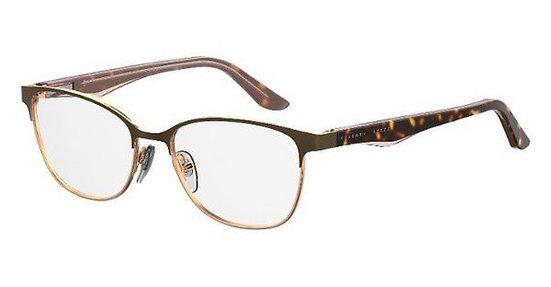 Seventh Street Damen Brille »7A 519«