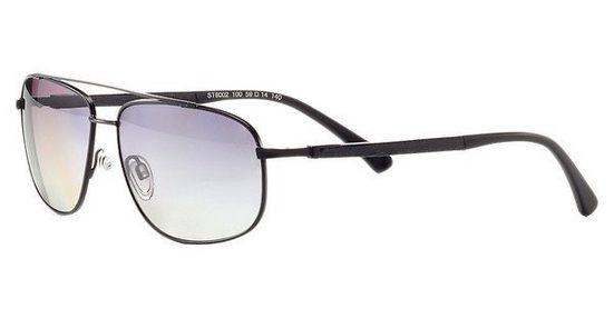 Strellson Sonnenbrille »ST6002«