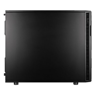 ONE GAMING PC, Core i5-9600K, GeForce RTX 2060, 16GB »Gaming PC 131054«