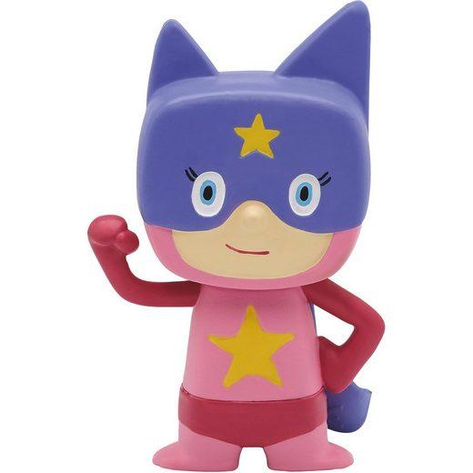 tonies Kreativ-Tonie Superheld Mädchen