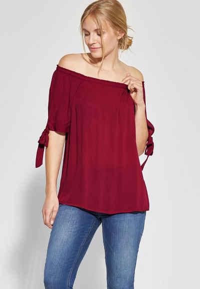 d457e38f1d7375 Street One Blusen online kaufen | OTTO