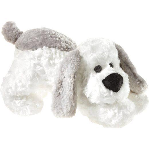 Heunec Hund liegend 24 cm