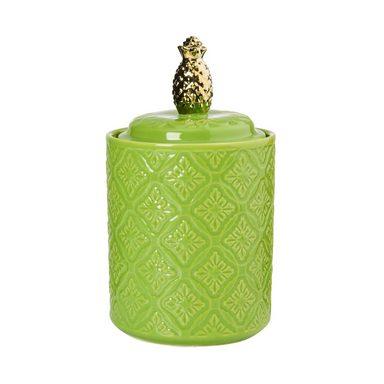BUTLERS TROPICANA »Aufbewahrungsdose Ananas 920ml«
