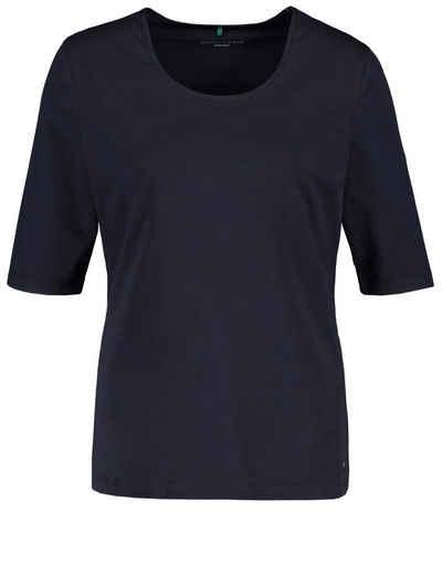 d33c12902c Gerry Weber T-Shirt 3/4 Arm »Basic Shirt«
