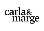 carla&marge