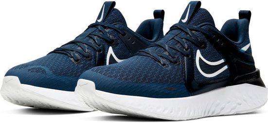 Nike »Legend React 2« Laufschuh