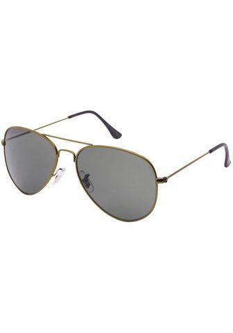JACK & JONES Jack & Jones солнцезащитные очки