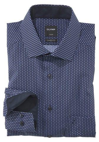 OLYMP Dalykiniai marškiniai »Luxor modern fi...