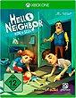 Hello Neighbor Hide & Seek Xbox One, Bild 1