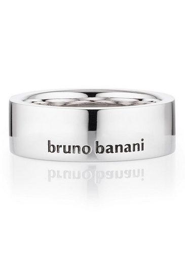 Bruno Banani Silberring »B4018R/90/00«
