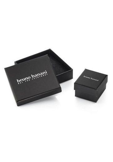 Bruno Banani Armband »B4006B/20/00«  Made in Germany