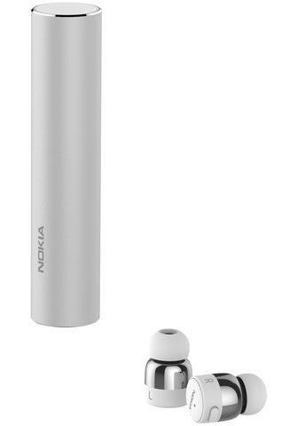 NOKIA Ausinės »True Wireless Earphone BH-705...