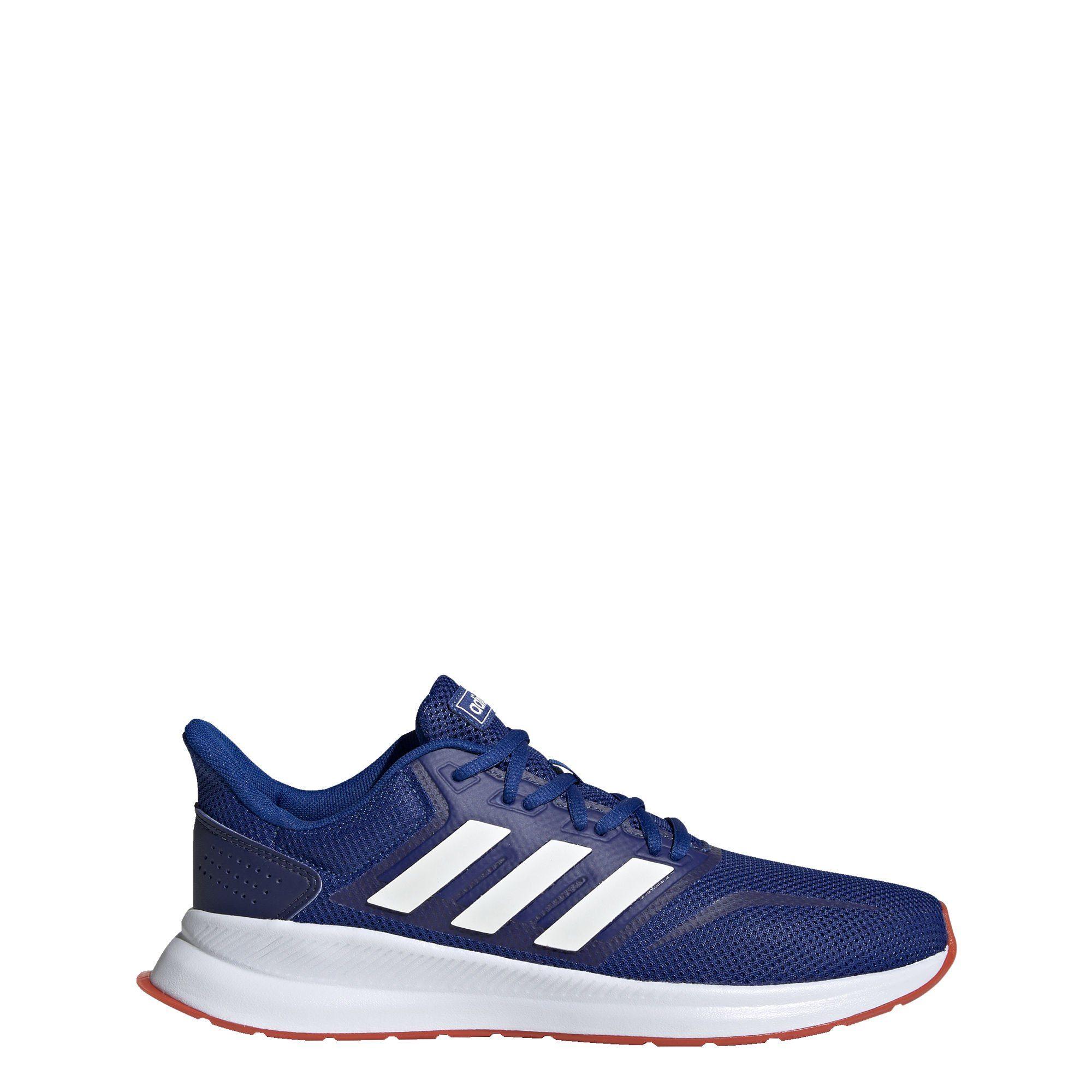 Sneaker Schuh« Adidas »runfalcon Essentials KaufenOtto Performance Online qSMVGUzpjL