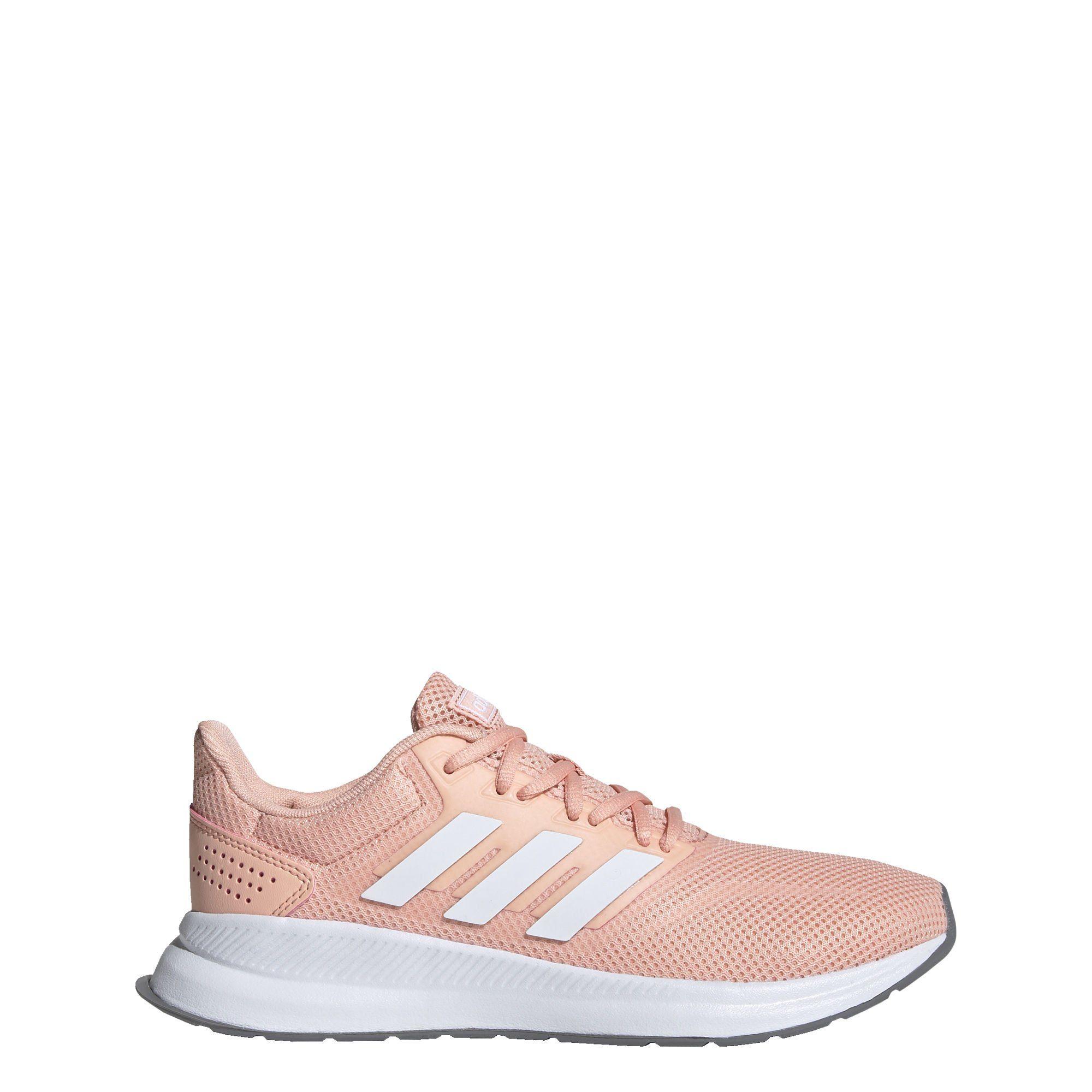 Schuh« Laufschuh Essentials KaufenOtto Adidas Online Performance »runfalcon 54ALRj