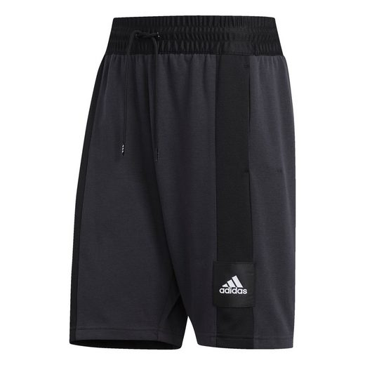 adidas Performance Shorts »Cross-Up 365 Shorts«