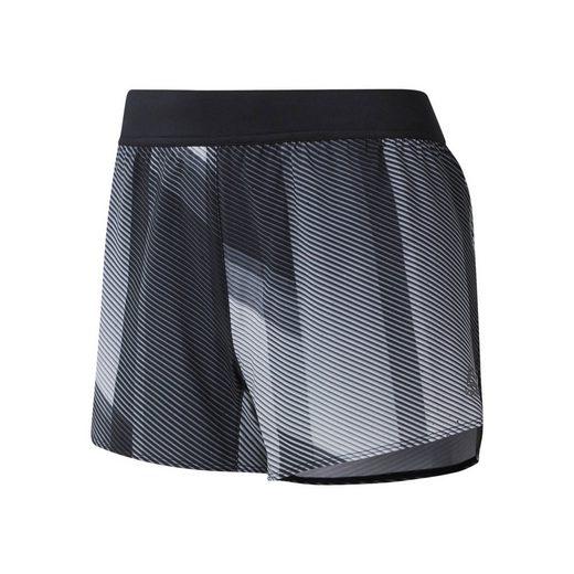 Reebok Shorts »Epic Lightweight 3-Inch (8cm) Shorts«